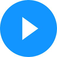 Tracktobull Play Video