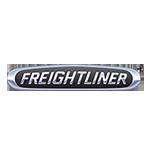 Freightliner  Refacciones Tracto Partes