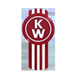 Kentworth Refacciones Tracto Partes