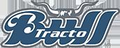 Tracto Bull Logo