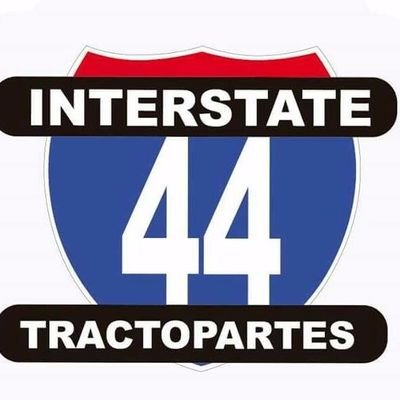 Interstate 44